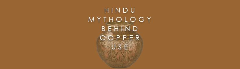 hindu-mythology-post-banner