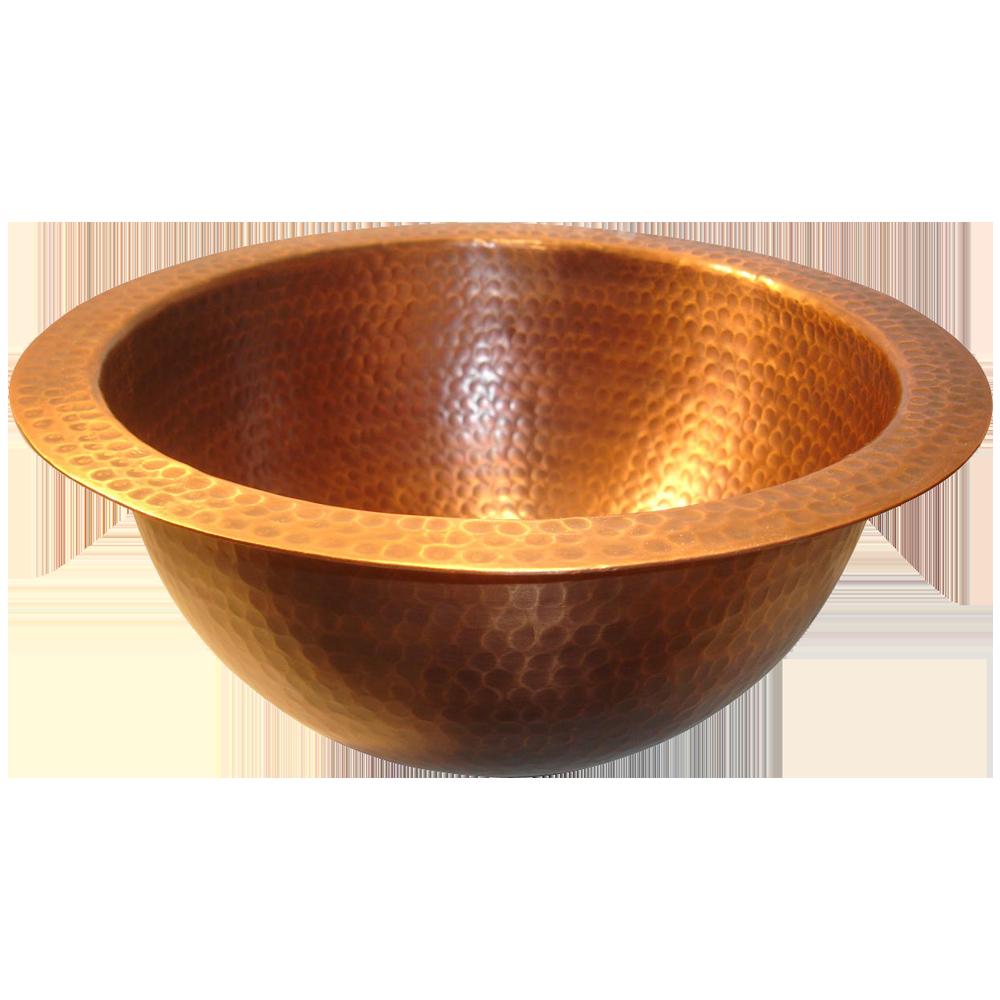 Bronze Kitchen Sink Reviews