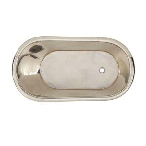 Slipper Tub