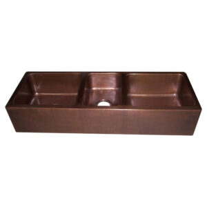 Copper Kitchen Sinks Product Category Coppersmith Creations
