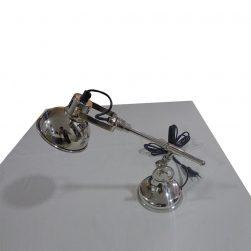 Table Lamp Lamonte