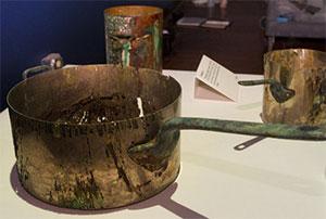 cooking-pots-titanic